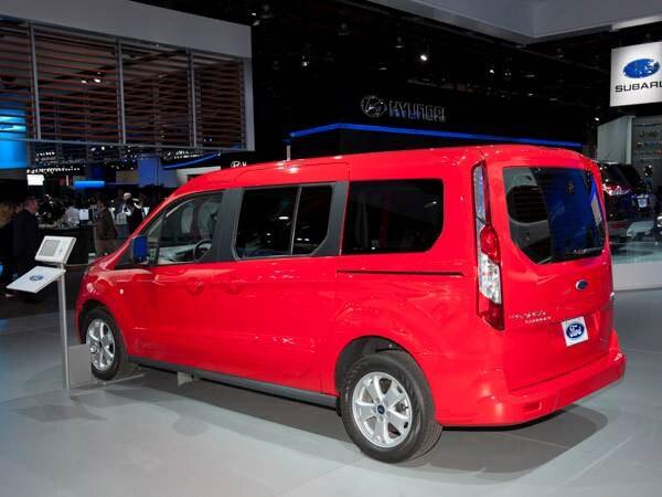 2014-ford-transit-(7)-600-001