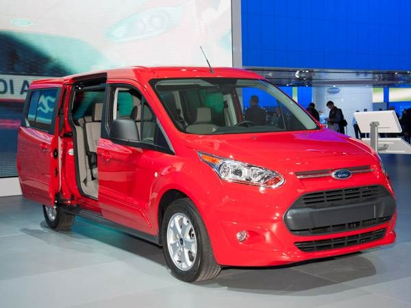 2014-ford-transit-(8)-600-001