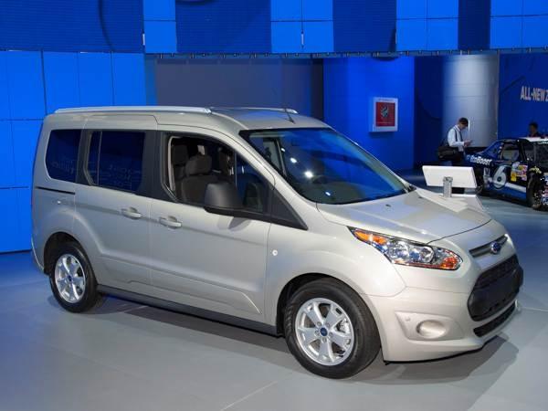 2014-ford-transit-(9)-600-001