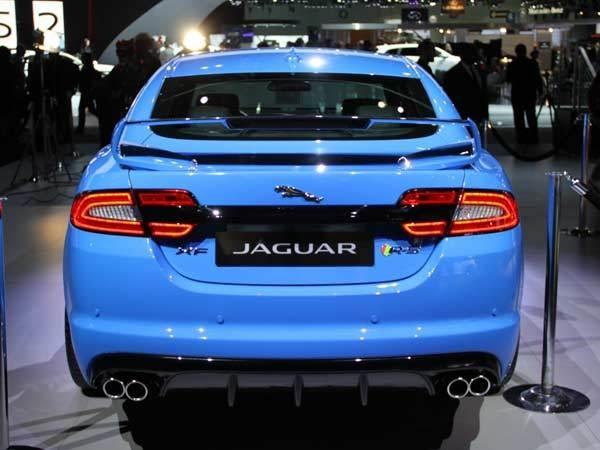 2014-jaguar-xfr_s-back-show-600-600-001