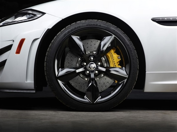 jag_xkr-s_gt_image_20_260313_lowres-600-001
