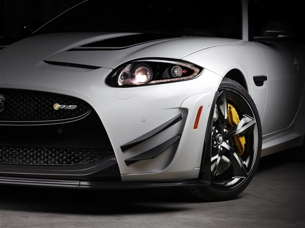 jag_xkr-s_gt_image_22_260313_lowres-600-001