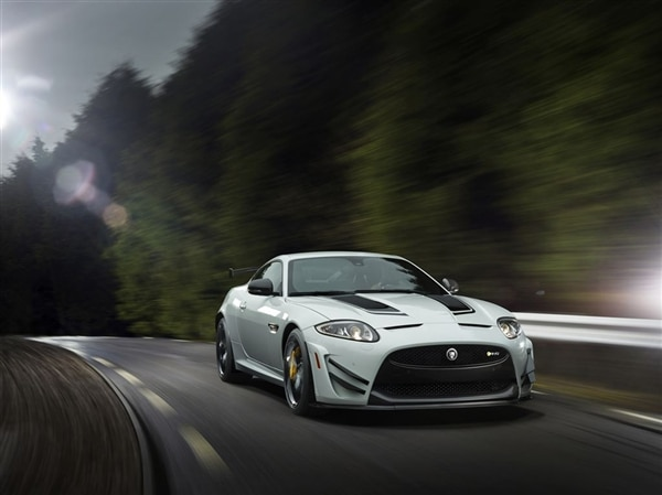 jag_xkr-s_gt_image_7_260313_lowres-600-001