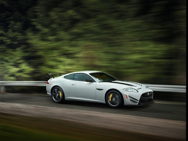 jag_xkr-s_gt_image_8_260313_lowres-600-001