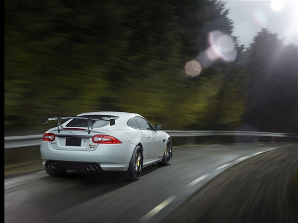 jag_xkr-s_gt_image_9_260313_lowres-600-001