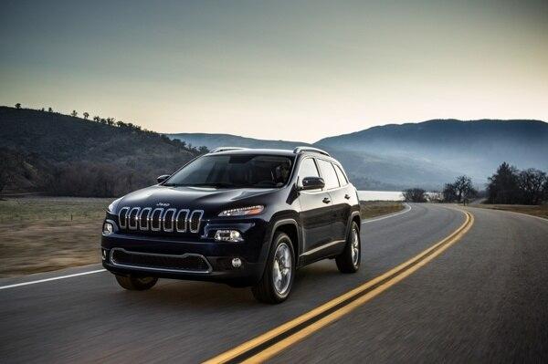 2014-jeep-cherokee-(4)-600-001