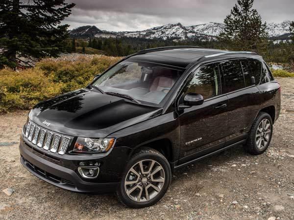 2014-jeep-compass-3-600-001