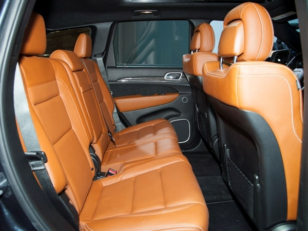 2014-jeep-grand-cherokee-srt-(4)-600-001