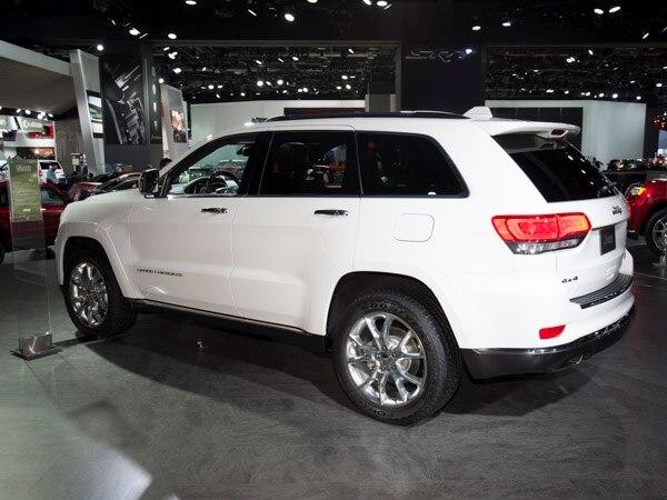 2014-jeep-grand-cherokee--(2)-600-001