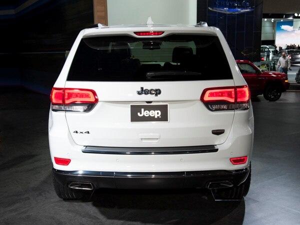 2014-jeep-grand-cherokee--(3)-600-001