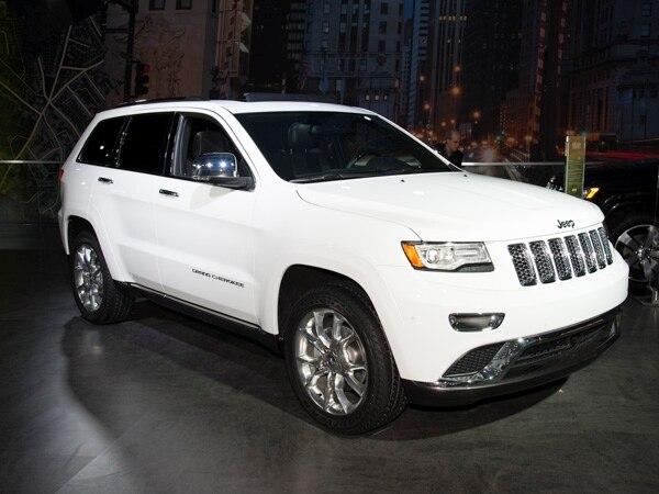 2014-jeep-grand-cherokee-600-001