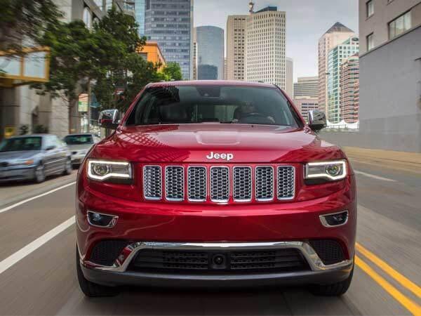 jeep-grand-cherokee-2-600-001