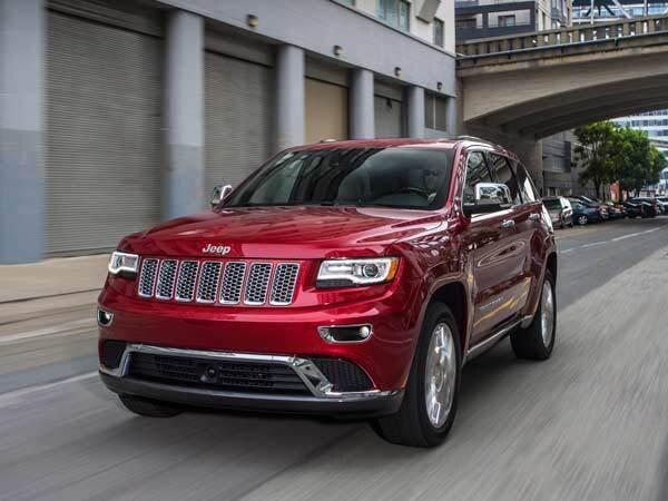 jeep-grand-cherokee-4-600-001