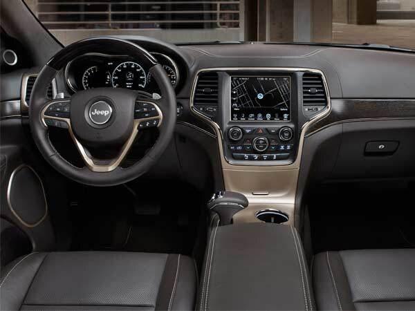 jeep-grand-cherokee-7-600-001