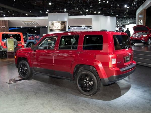 2014-jeep-patriot--(2)-600-001