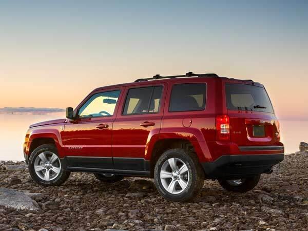 2014-jeep-patriot-3-600-001