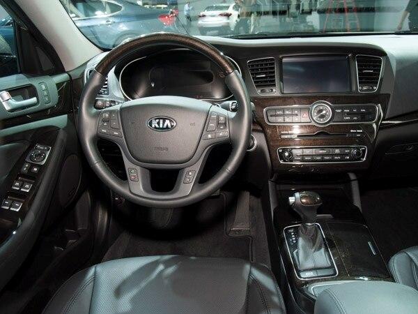 new ga sedan kia duluth in limited vin cadenza htm price