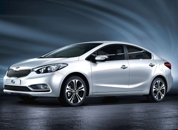 2014-kia-forte-first-photos_7680363652_o