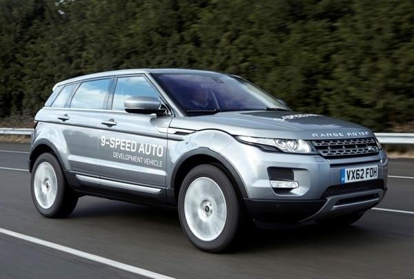 2013-range-rover-evoque--9-speed-automatic-development-vehicle-600-001