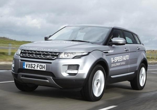 2013-range-rover-evoque-9-speed-automatic-development-vehicle-600-001