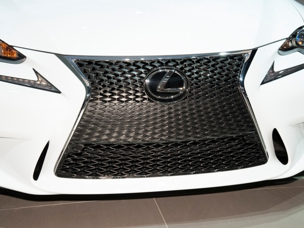 2014-lexus-is-(6)-600-001
