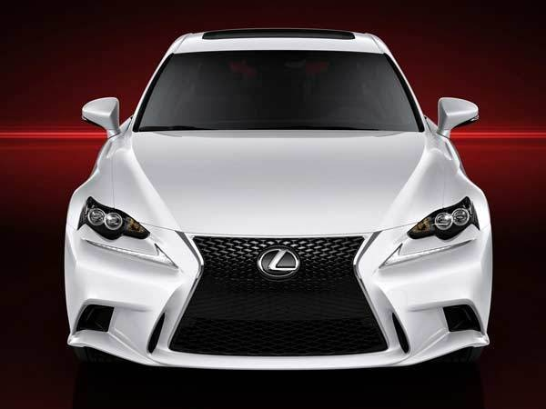 2014lexusis350fsport004-600-001