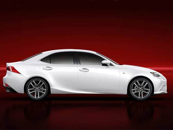 2014lexusis350fsport006-600-001