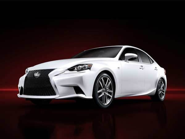 2014lexusis350fsport007-600-001