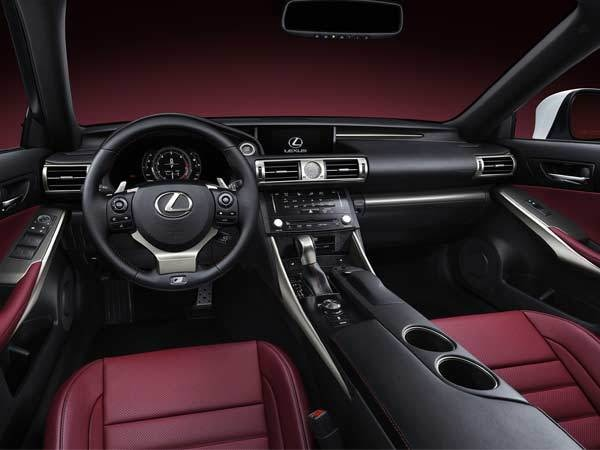 2014lexusis350fsport013-600-001