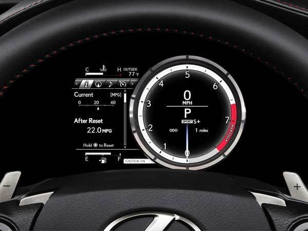 2014lexusis350fsport016-600-001