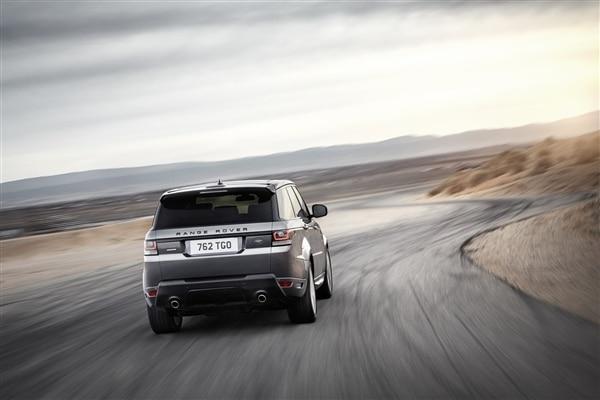 lr_range_rover_sport_dynamic_10-600-001