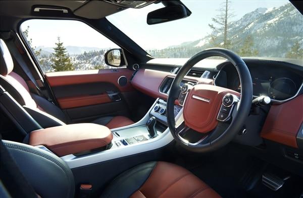 lr_range_rover_sport_interior_09-600-001