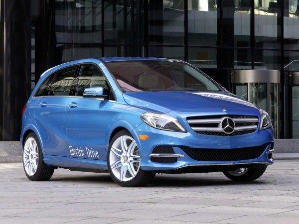 2014-b-class-electric-drive_-(3)-600-001