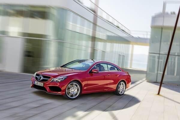 2---2014-e-class-coupe-(12)-600-001