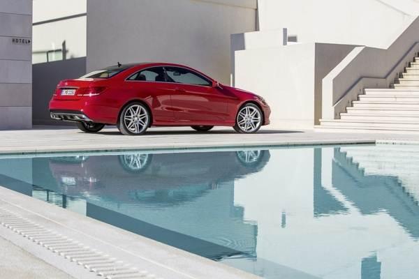 2---2014-e-class-coupe-(13)-600-001