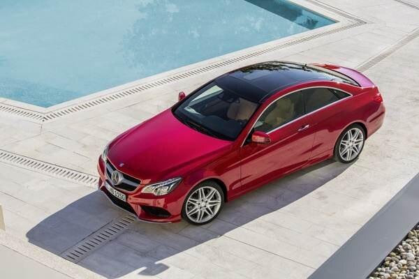2---2014-e-class-coupe-(15)-600-001