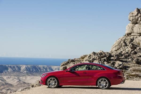 2---2014-e-class-coupe-(17)-600-001