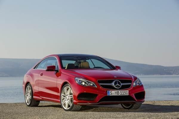 2---2014-e-class-coupe-(1a)-600-001