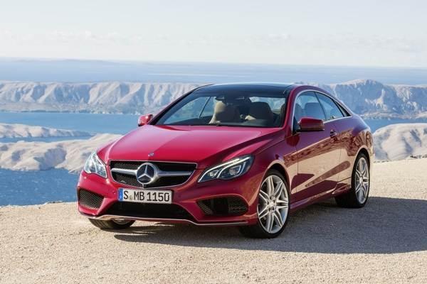 2---2014-e-class-coupe-(1b)-600-001
