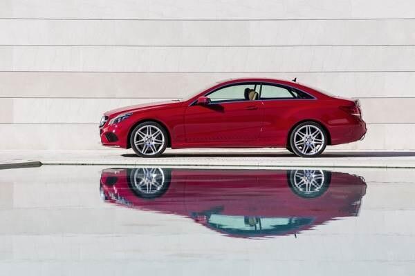 2---2014-e-class-coupe-(2a)-600-001