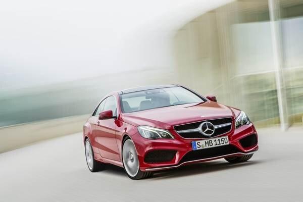 2---2014-e-class-coupe-(3)-600-001