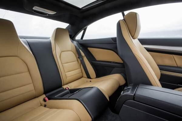2---2014-e-class-coupe-(5)-600-001