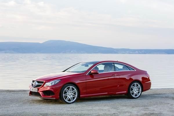 2---2014-e-class-coupe-(9)-600-001