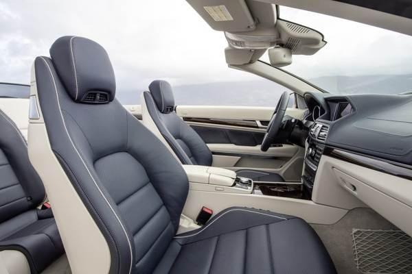 3---2014-e-class-cabrio-(8)-600-001