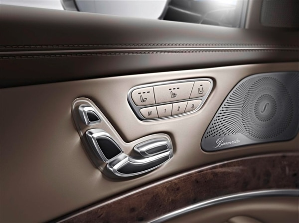 2014-mercedes-benz-s-class-door-panel-detail-600-001