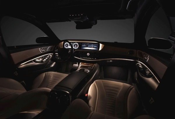 2014-mercedes-benz-s-class-interior-detail-ambient-lighting-600-001