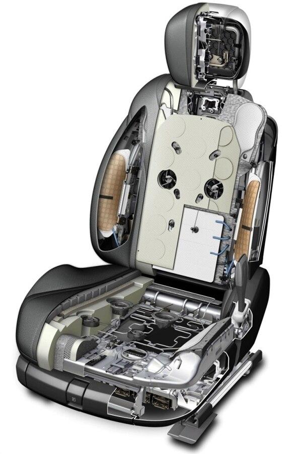 2014-mercedes-benz-s-class-seat-cutaway-600-001