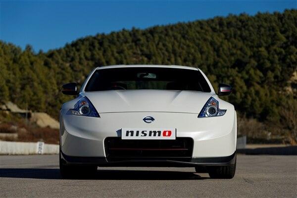 2014-nissan-370z-nismo-2-600-001