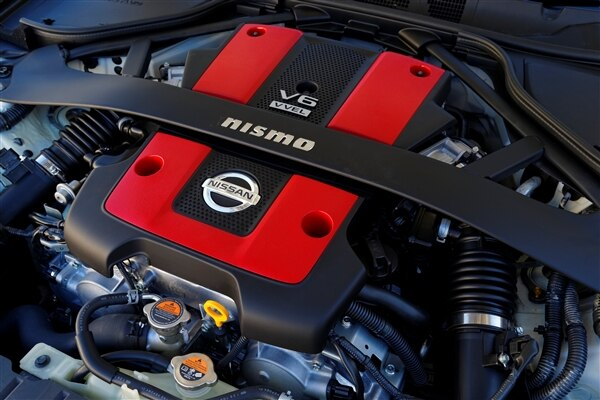 engine-2014-nissan-370z-nismo-600-001