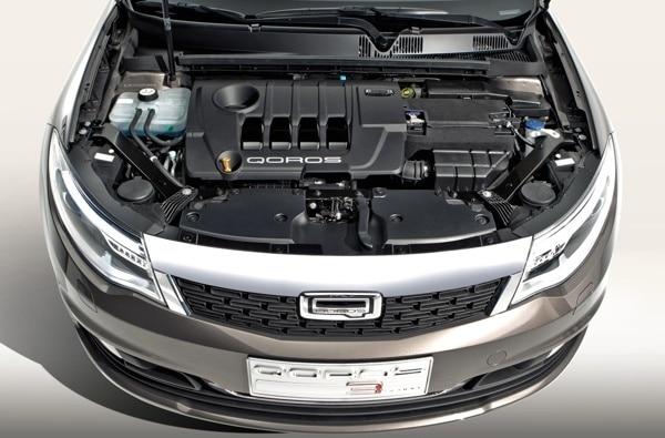 2014-qoros-3-sedan-engine-shot-600-001